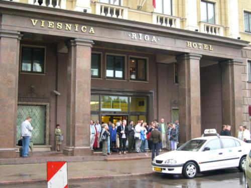 Riga1 015