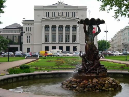 Riga1 057