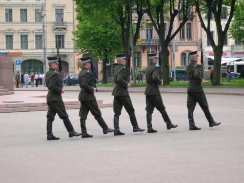 Riga1 060