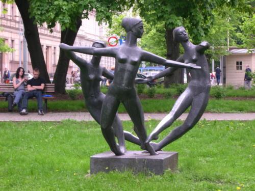 Riga1 064