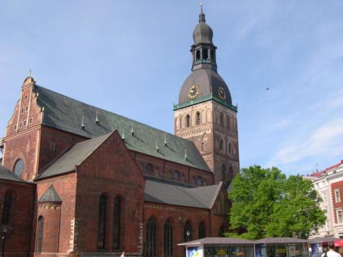 Riga1 070