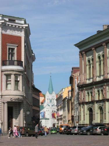 Riga1 071