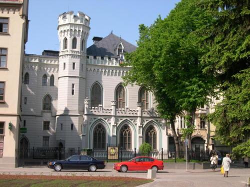 Riga2 015