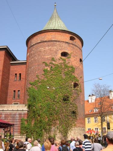 Riga2 016